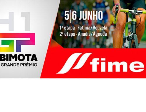 Fimel es el patrocinador oficial del 41o Gran Premio de ABIMOTA